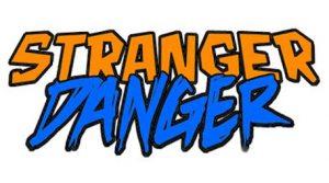 stranger-danger_logo