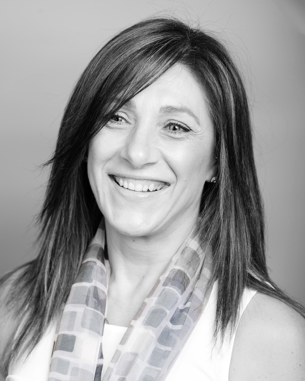 Tracy Morakis