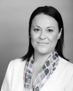 Carlie Watson