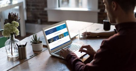 Virtual Real Estate Courses & CPD