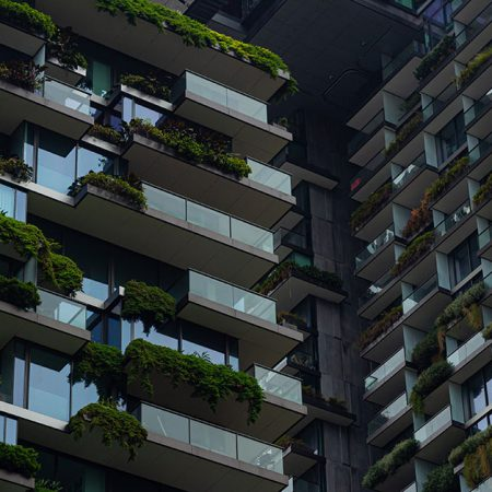 Strata Managers